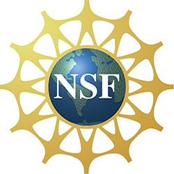 NSF logo 250x250_72dpi