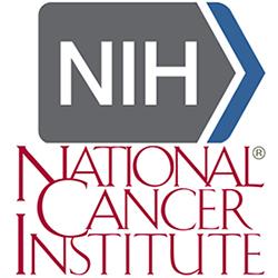 NIH NCI LOGO_250x250_72dpi